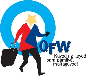 IMPORTANT OWWA TELEPHONE NUMBERS FOR OFWS