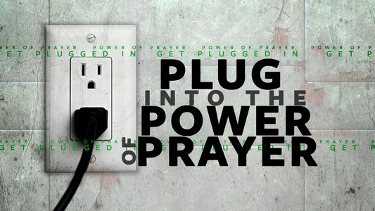 7 Secrets to a Powerful Prayer