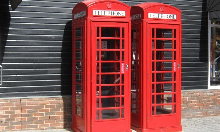OFW hotlines